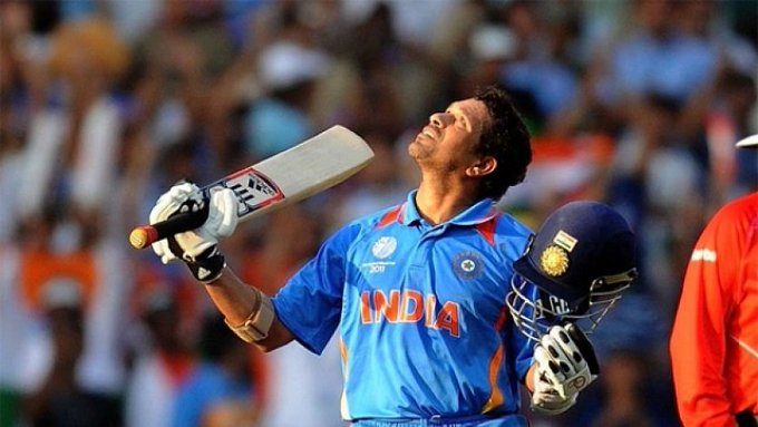 Happy Birthday Sachin Tendulkar : 20 interesting facts for ultimate fans of God of Cricket