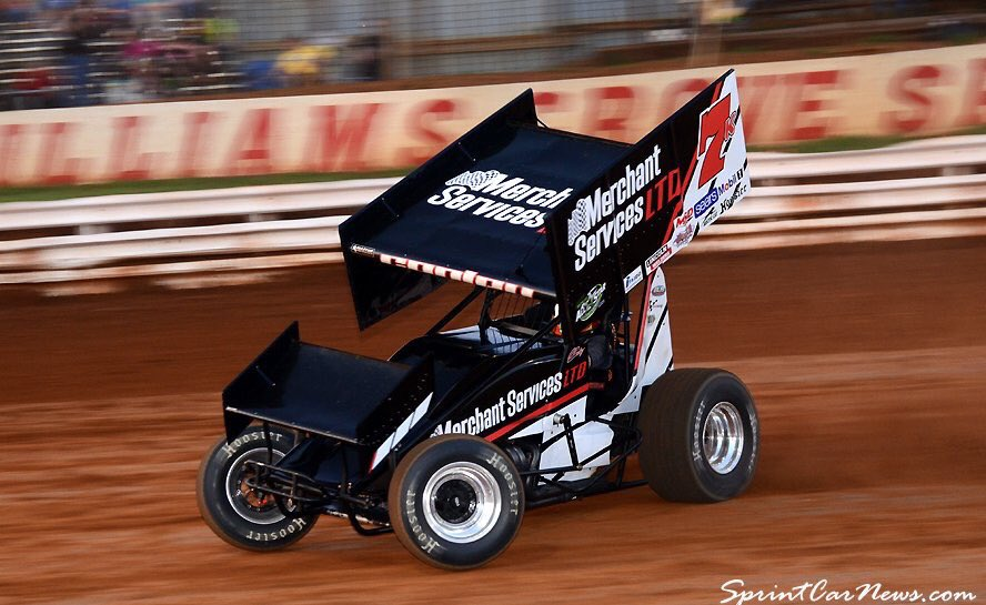 Image result for cale conley sprint car racing