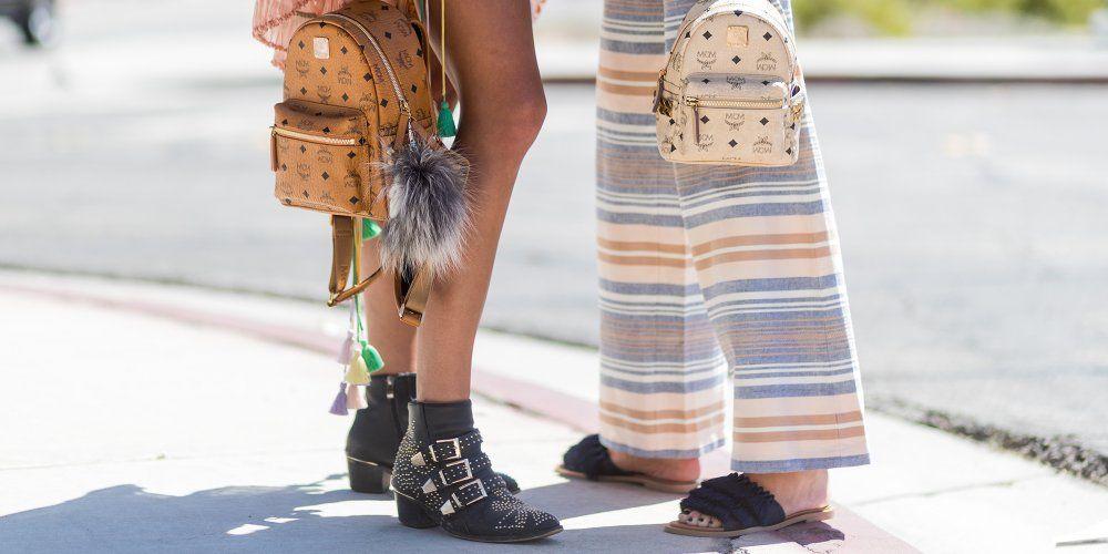 50 paires de sandales plates pour flâner cet été https   buff.ly 2HolKzX  pic.twitter.com aKjjIP5T7Y a4bc563961ee