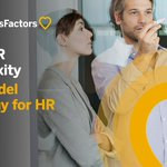 Our process library supports #HR transformation and enables customers to drive standardization and fast adoption of SAP SuccessFactors solutions. Find out more here: https://t.co/WugfHG0isP