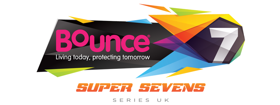 test Twitter Media - Bounce Life announced as headline partner of the @S7SRugby  Read all about the new partnership here>>https://t.co/lpSx83k1sQ https://t.co/tQAU7xm2Qu