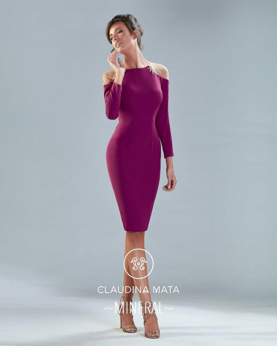 Increíble época Inspirados En Vestidos De Novia Cortos Ideas ...