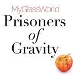 Image for the Tweet beginning: Great review for forthcoming @MyGlassWorld