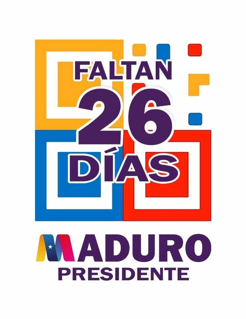 Dictadura de Nicolas Maduro - Página 39 Dbj4_Y5W0AAKicz