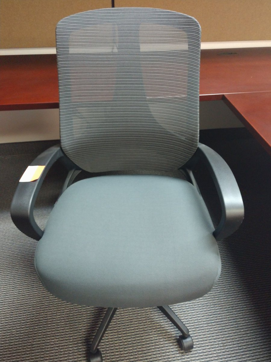 Task Chair Tuesday At Office Furniture Now Ofnphx Phoenixpic Twitter 1nbzwbffvj Llc