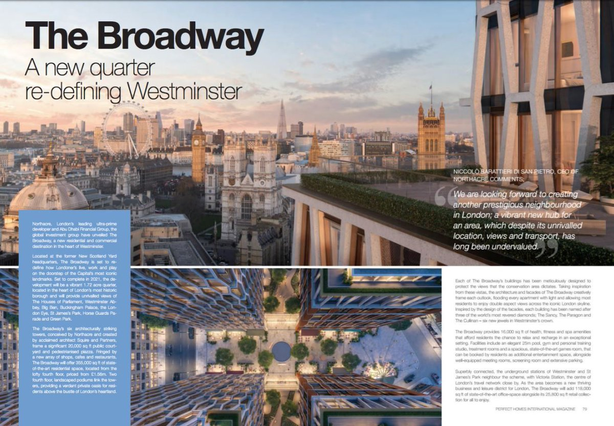 News about #westminster on Twitter