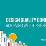 #DesignQualityConf