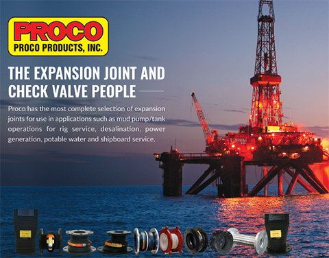 Proco Products Picture