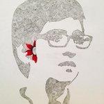 #SabeenMahmud