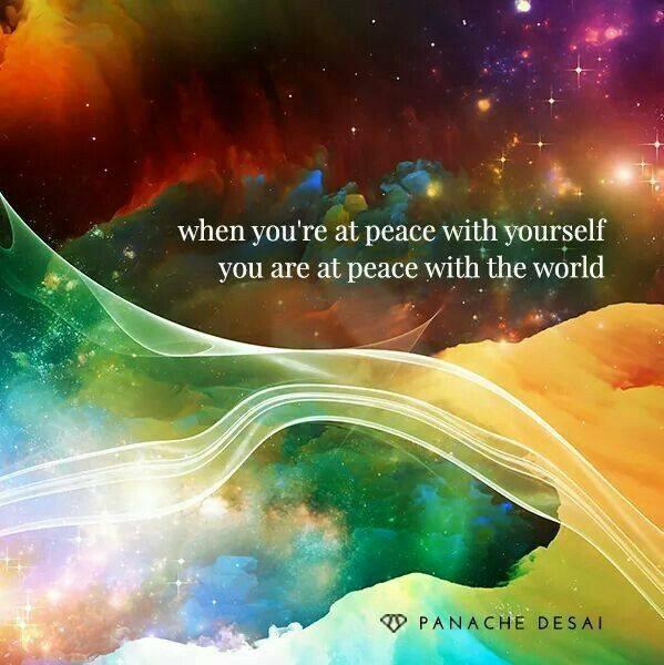 HAPPINESS is Inner #Peace   #JoyTrain #love #Happiness #LoveYourself #integrity #InspireThemRetweetTuesday #Awareness #Equality #kindness #Loving #InnerPeace #Trust #Oneness #mind #Soul #Healing #Awake #awaken #SPIRITUAL #forgive #God #Wisdom #GodIsLove #presence #ACIM #aware<br>http://pic.twitter.com/knKA9O9TKZ