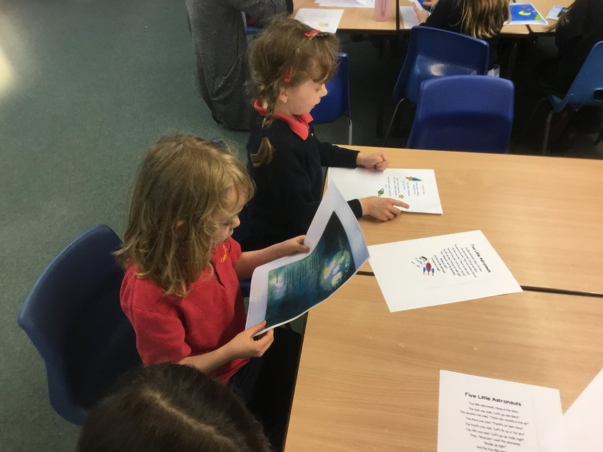 test Twitter Media - Rehearsing our poetry ready to perform it in our English lesson tomorrow #gorseyenglish #gorseyY1 https://t.co/atRHP6FAGc