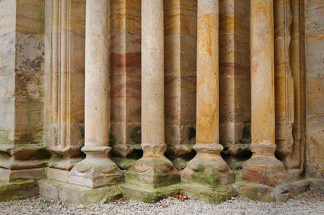 online antike und abendland beiträge zum verständnis der griechen und römer und ihres nachlebens jahrbuch 2005
