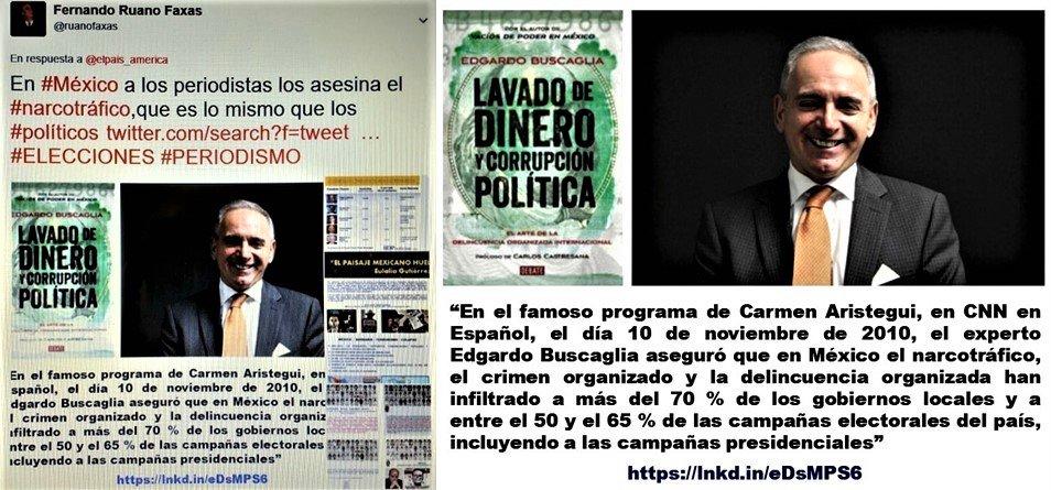 Aristegui Noticias on Twitter: