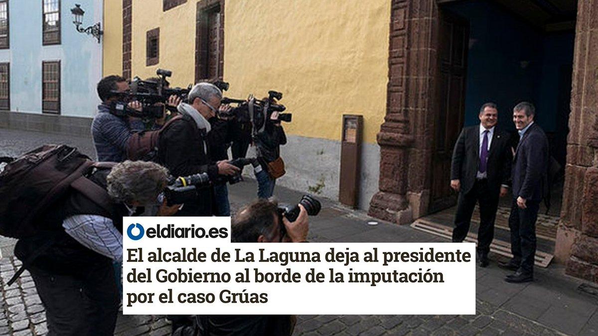 Buen ejemplo 👇#CasoGruas #Parpress #pleno