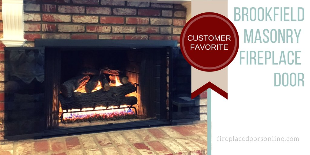 Fireplace Doors Online On Twitter Our Customers Love The