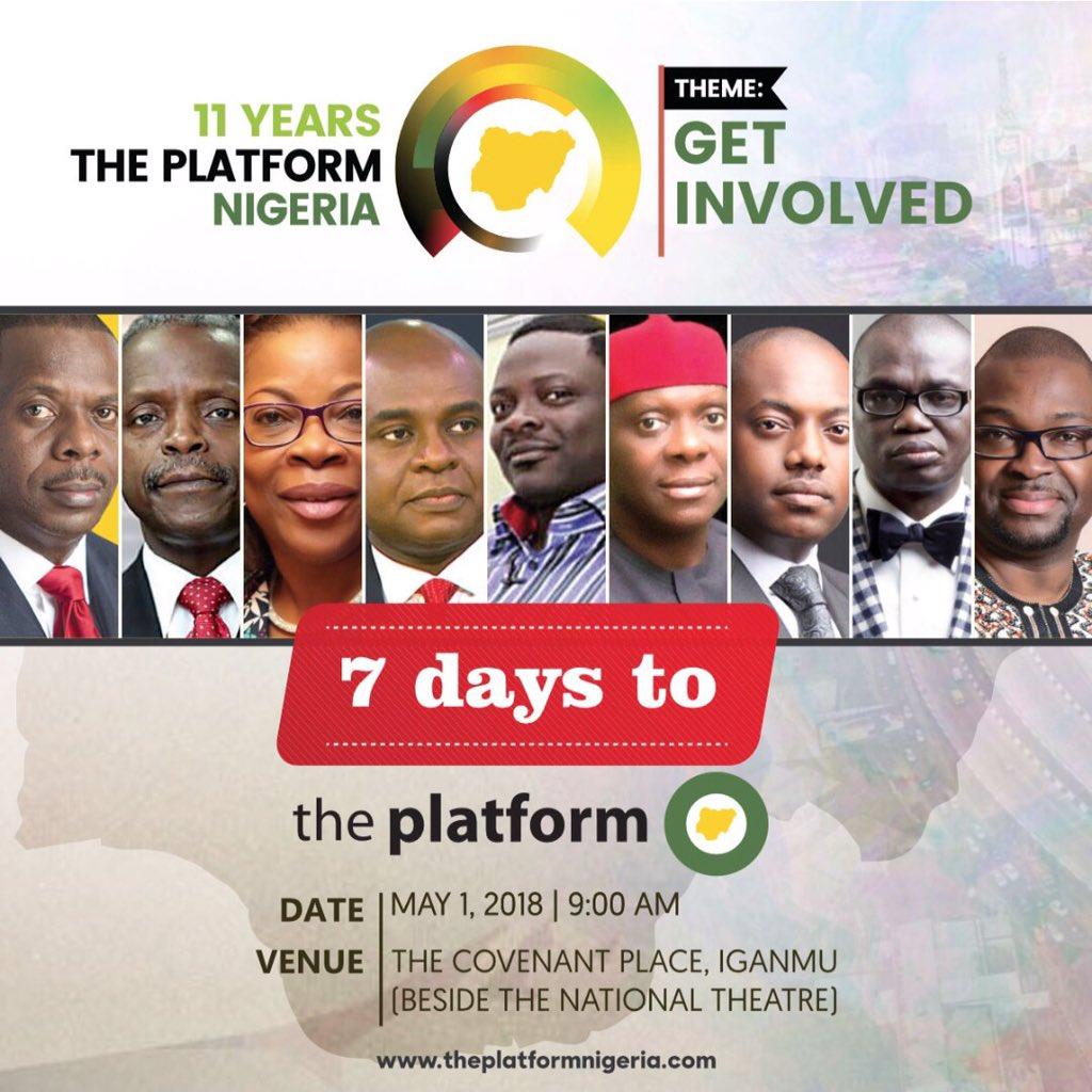 dating platform in nigeria