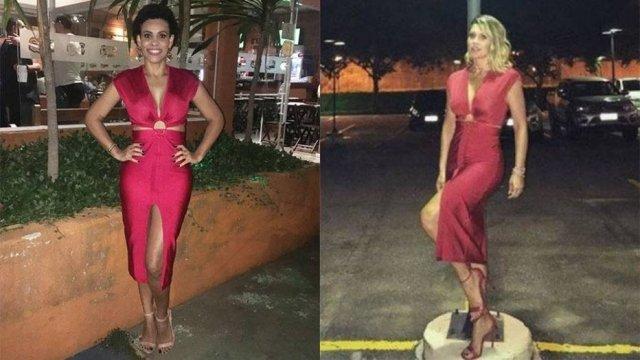 >@Emais_Estadao Após pedido, Flávia Alessandra empresta vestido para fã usar em aniversário https://t.co/ErM1tH3Ejt