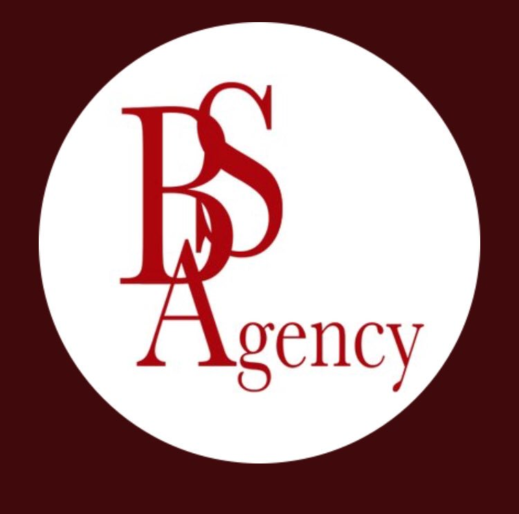 Just signed the dotted line to @BSpeakeAgency who will be representing me for the next stage of my career. Excited to see what lies ahead #NewAgent #BarbaraSpeakeAgency #Representation #ChildTalent #PerformingArts #Future #RisingStar  <br>http://pic.twitter.com/j3B6KF7OF8