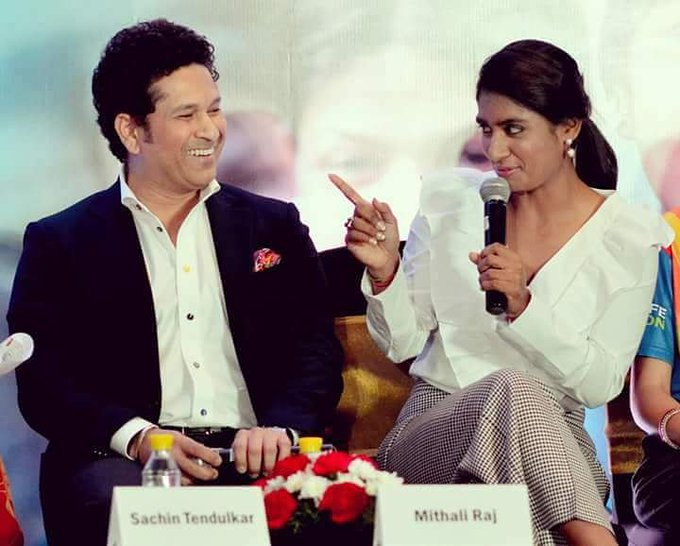 Happy Birthday Legend Blaster Sachin Tendulkar !!