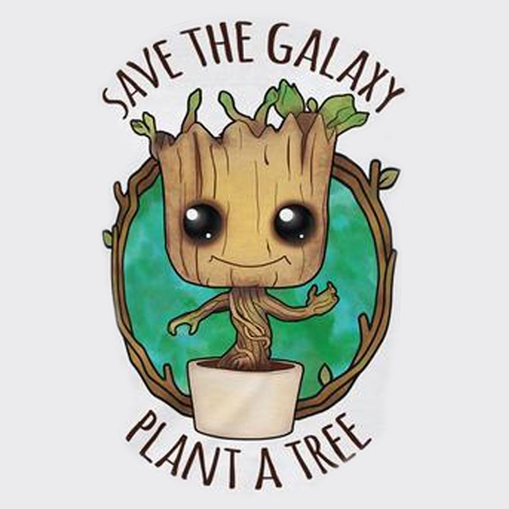 The best time to plant a tree was 20 years ago.  The second best time is now!   Save the galaxy, plant a tree!   #TuesdayThoughts  #TuesdayMotivation  #GuardiansoftheGalaxy   #AvengerInfinityWar  #iamgroot  <br>http://pic.twitter.com/H65RaRGNJ6