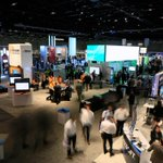 Whether you build, sell, service, or run SAP solutions, immerse yourself at the SAP Partner Summit before #SAPPHIRENOW: https://t.co/cPb4FlEZpQ