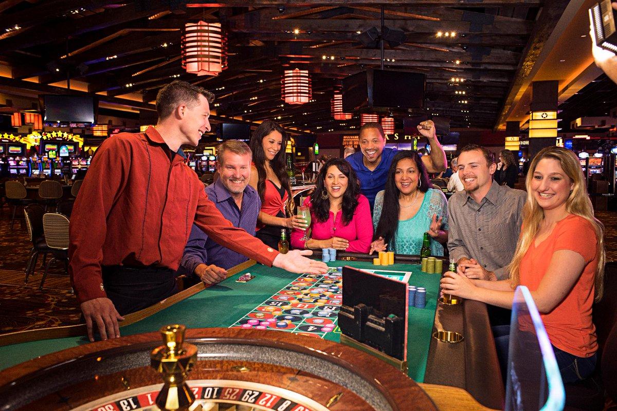 casino online lt filmas