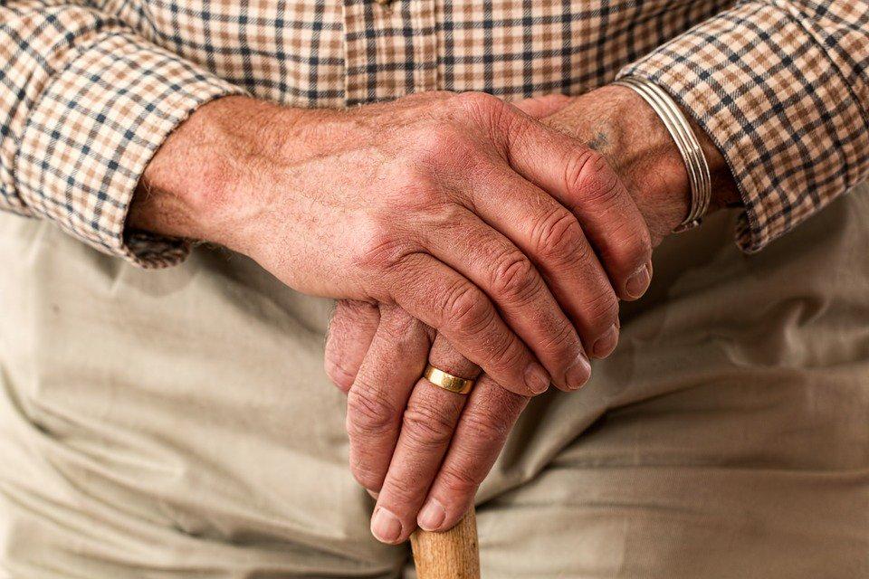 #ImpostoDeRenda 2018: Confira os principais erros em declarações envolvendo idosos. https://t.co/GkhmuVSHaw 📷 Pixabay