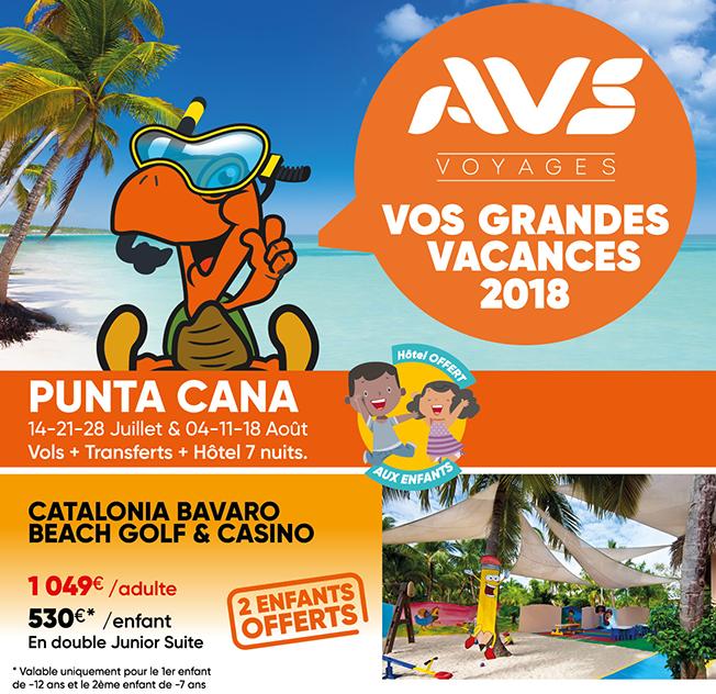 Avs Voyages Avsvoyages Twitter