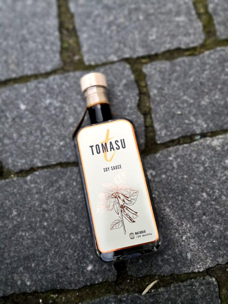 Afbeeldingsresultaat voor tomasu