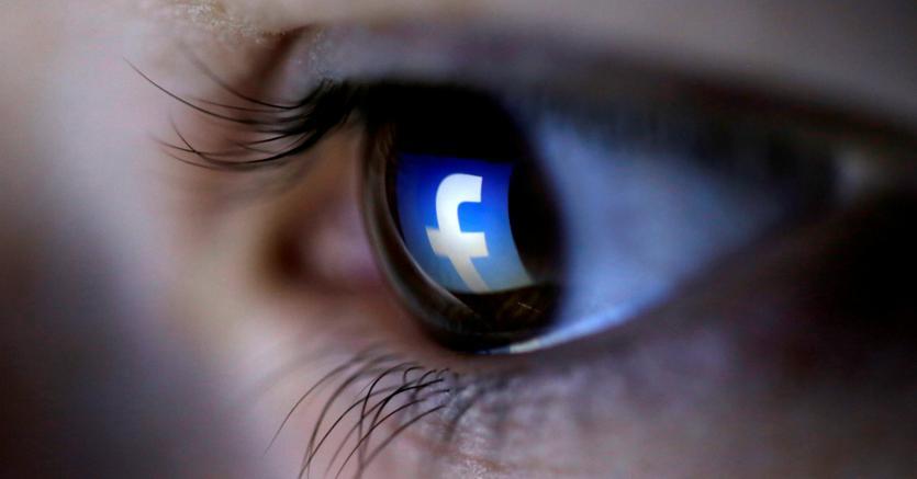 Quello che #Facebook non ti dice sul download dei tuoi dati https://t.co/UbWOZf3UeO