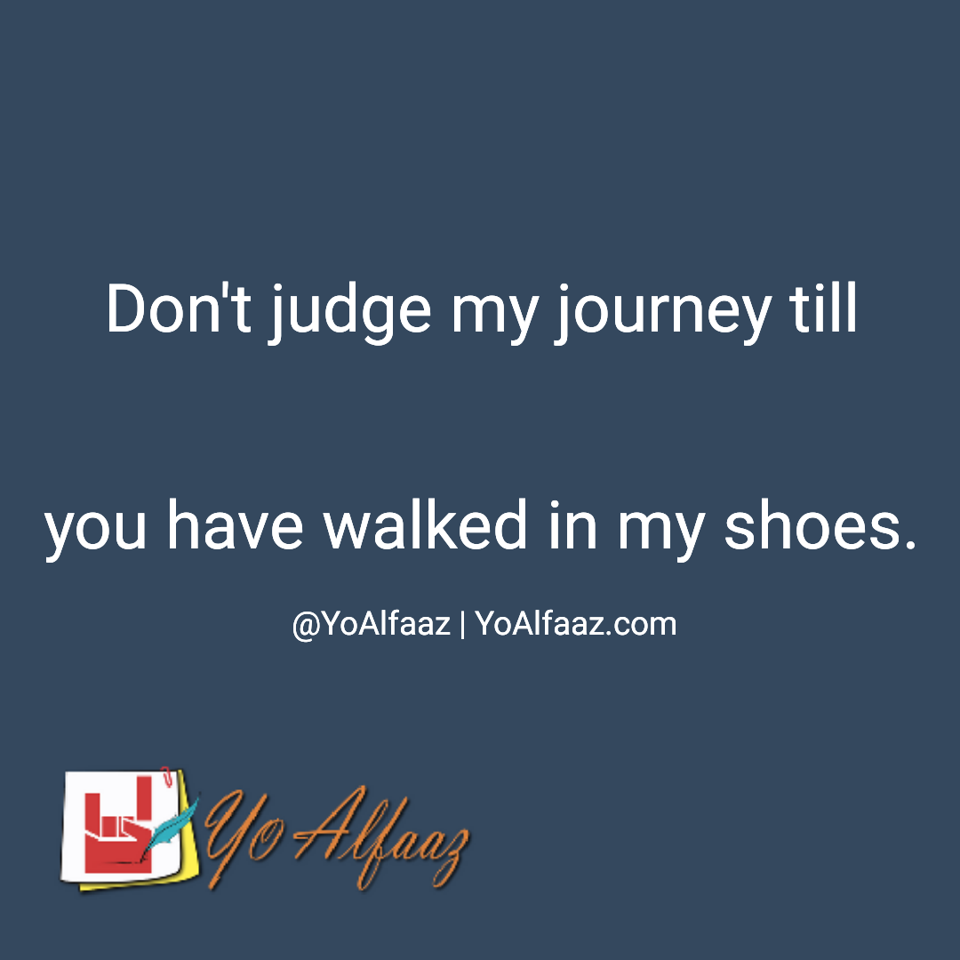 Yoalfaaz On Twitter Retweet If You Agree Yoalfaaz Quote Quotes