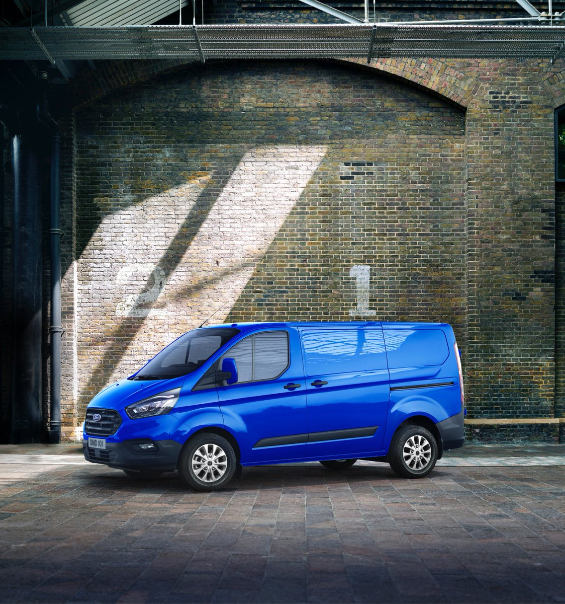 vans on you leasing car ford reliable fordtransit fleetdrive rely a transit can