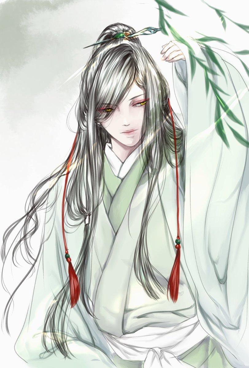 最も選択された 男性 長髪 イラスト 男性 長髪 イラスト