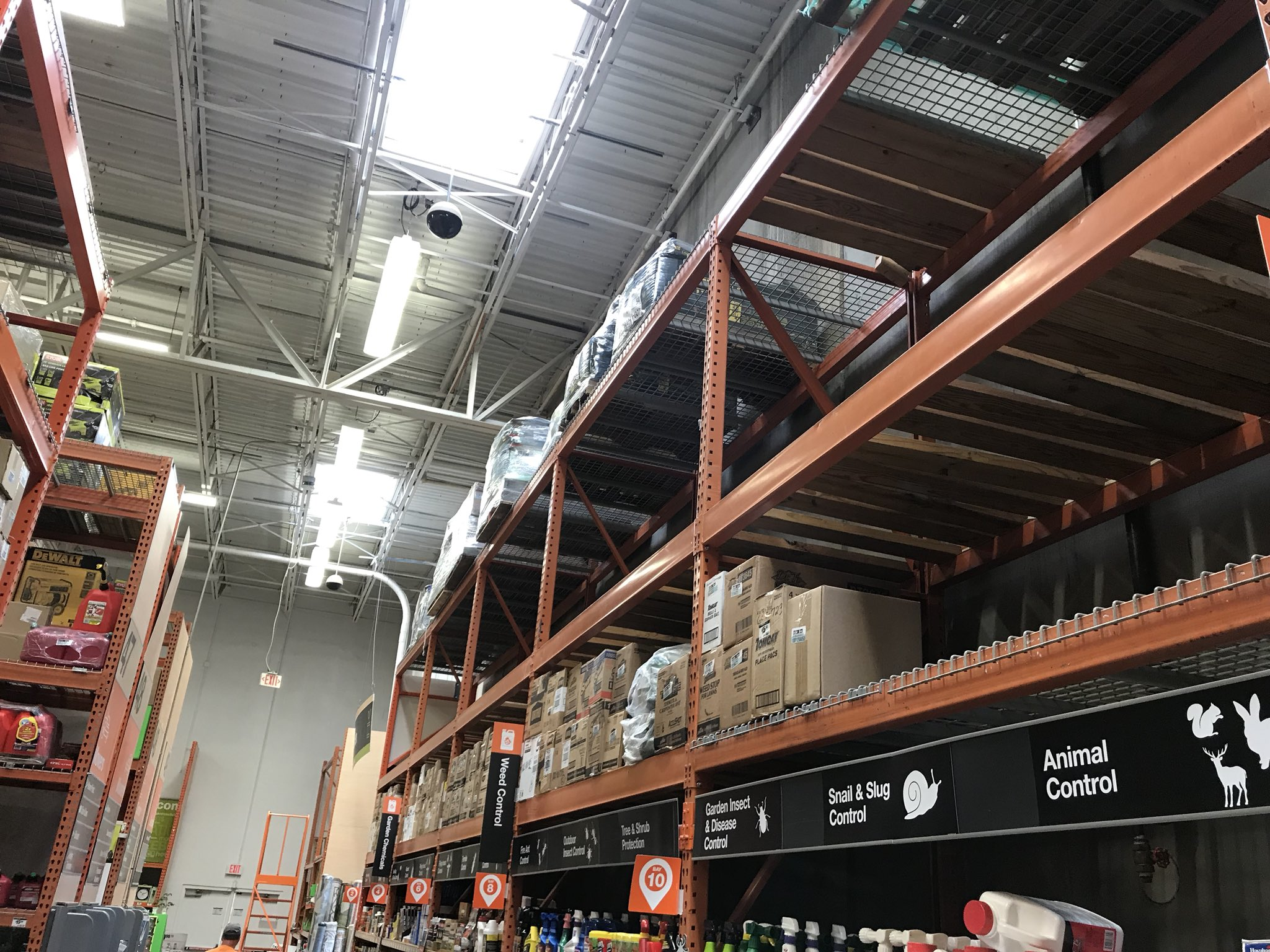 Gulfport Home Depot On Twitter 2hours Of Solid Met Store Packdown Power Priceless Hddistrict132 Lazarus Chris Ryanleblanchd