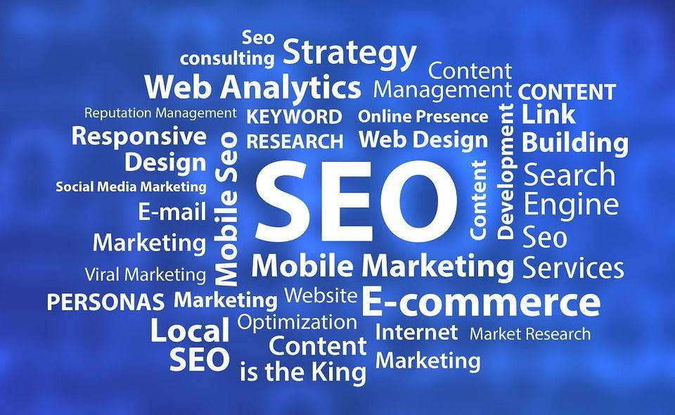 April&#39;s winners at @PromotionWorld for Best Local SEO Companies include @seowerkz, @LSEOCom, @webpagefx, @Lead2Conversion, @NetLocal, and many others reviewed. #bestlocalseo #toplocalseos #localseo #SEO #promotionworld  https://www. promotionworld.com/awards/best-lo cal-seo-companies &nbsp; … <br>http://pic.twitter.com/nREsDJMaqv