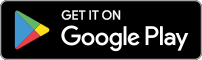 download WordPress: Visual QuickStart Guide