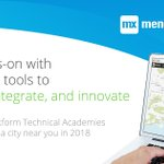 Led by @sapcp experts, Technical Academies cover SAP Cloud Platform RAD service by #Mendix, SAP Fiori user experience and SAPUI5 along with integration services. https://t.co/XwI7FxOeZ5 @SAPCommunity @SAPMentors