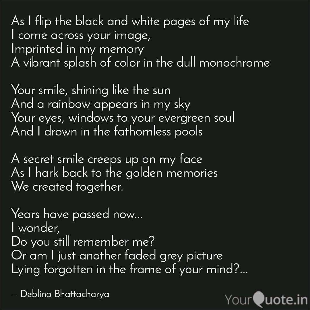 My Rainbow Poetry