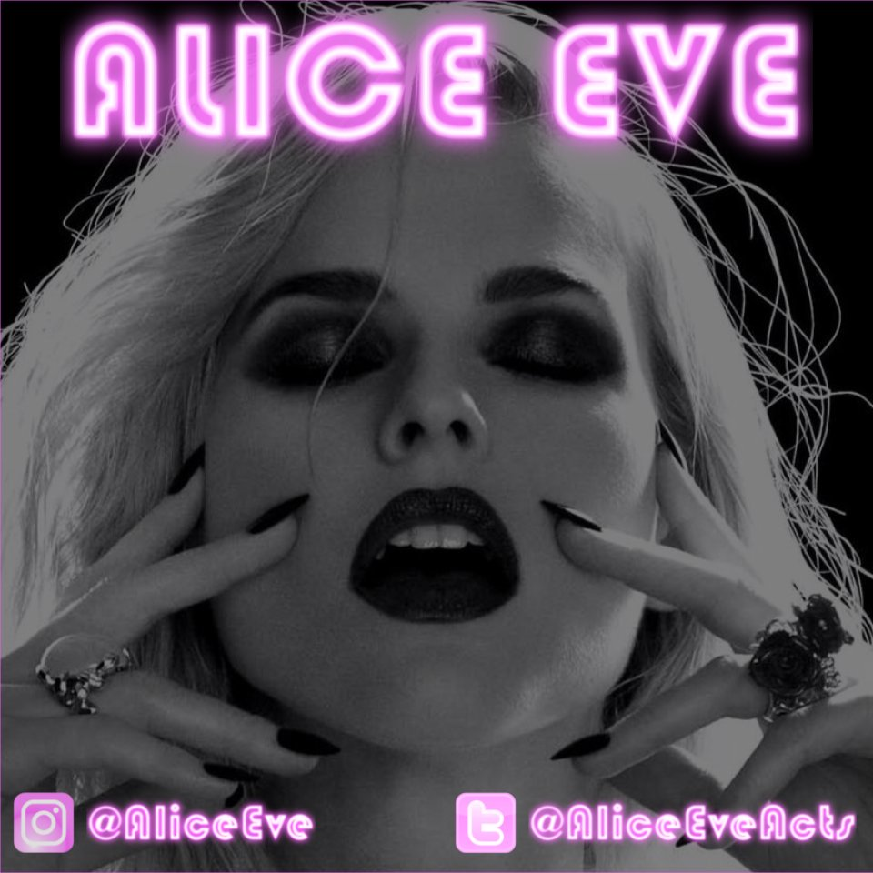 Twitter Alice Eve nude (64 foto and video), Pussy, Hot, Selfie, braless 2015
