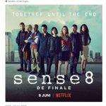 #sense8