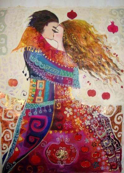 Once in a lifetime you meet someone who changes everything.   #lovequotes #soulmateconnection #soulconnections #soulmatequotes #soulmatereadings #soulmateadvice  http://www. soulmatereading.com  &nbsp;   <br>http://pic.twitter.com/ix7PxZSo9e