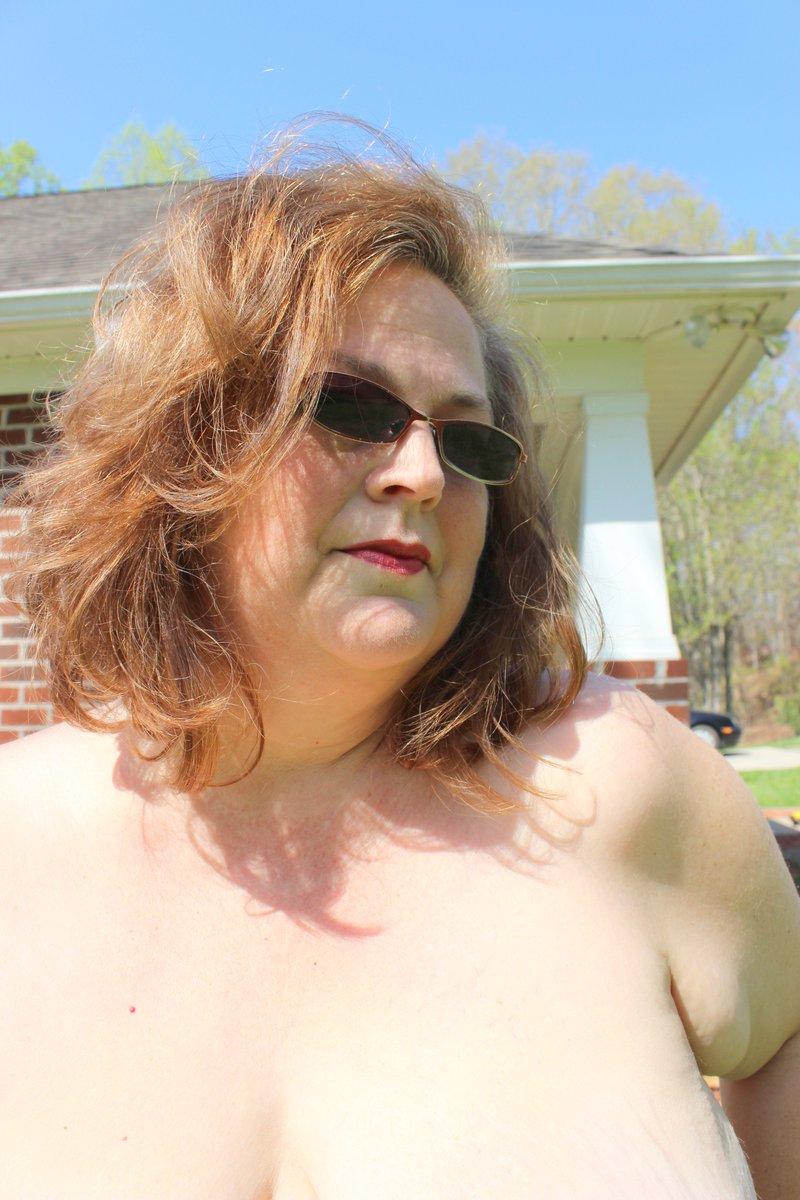 Shyla styles busty boobs
