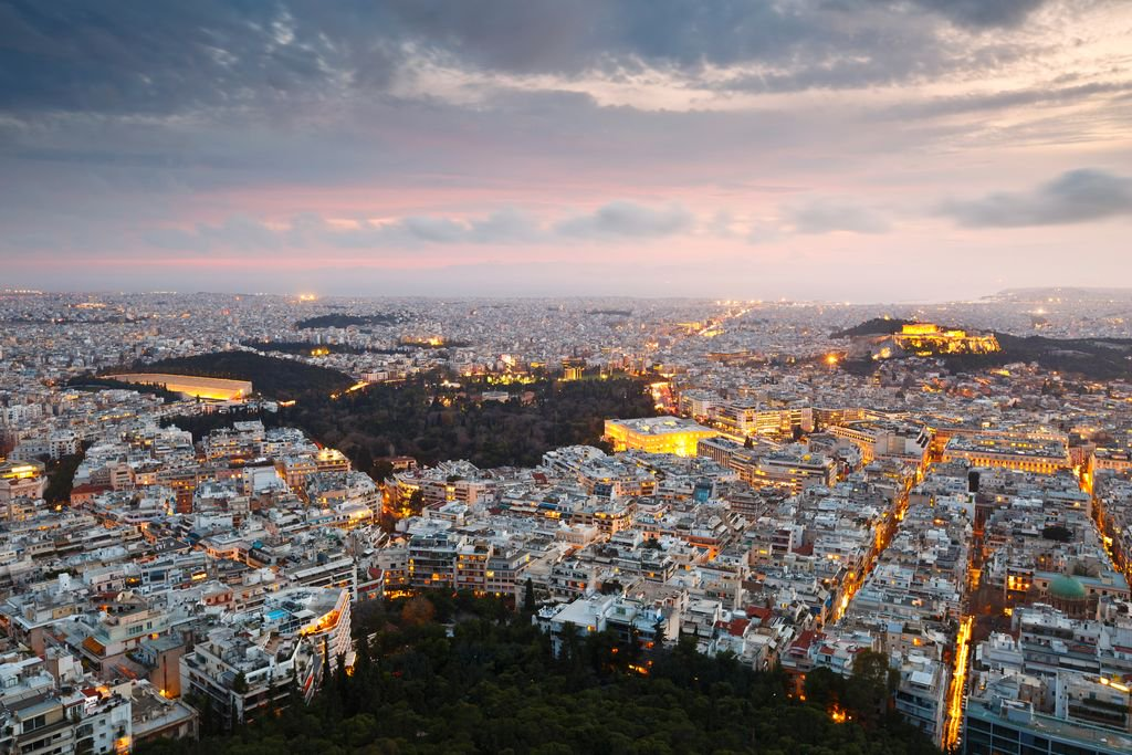 #Athens may be one of the worlds oldest cities but has come a long way from its ancient ancestry, over the centuries #Athens has become a beloved and cosmopolitan destination.  http://www. alphaholidaylettings.com/Greece_holiday _rentals/Attica/Athens/all &nbsp; …  @WhyAthens #TravelTuesday #ttot<br>http://pic.twitter.com/OxMxTmmCjg