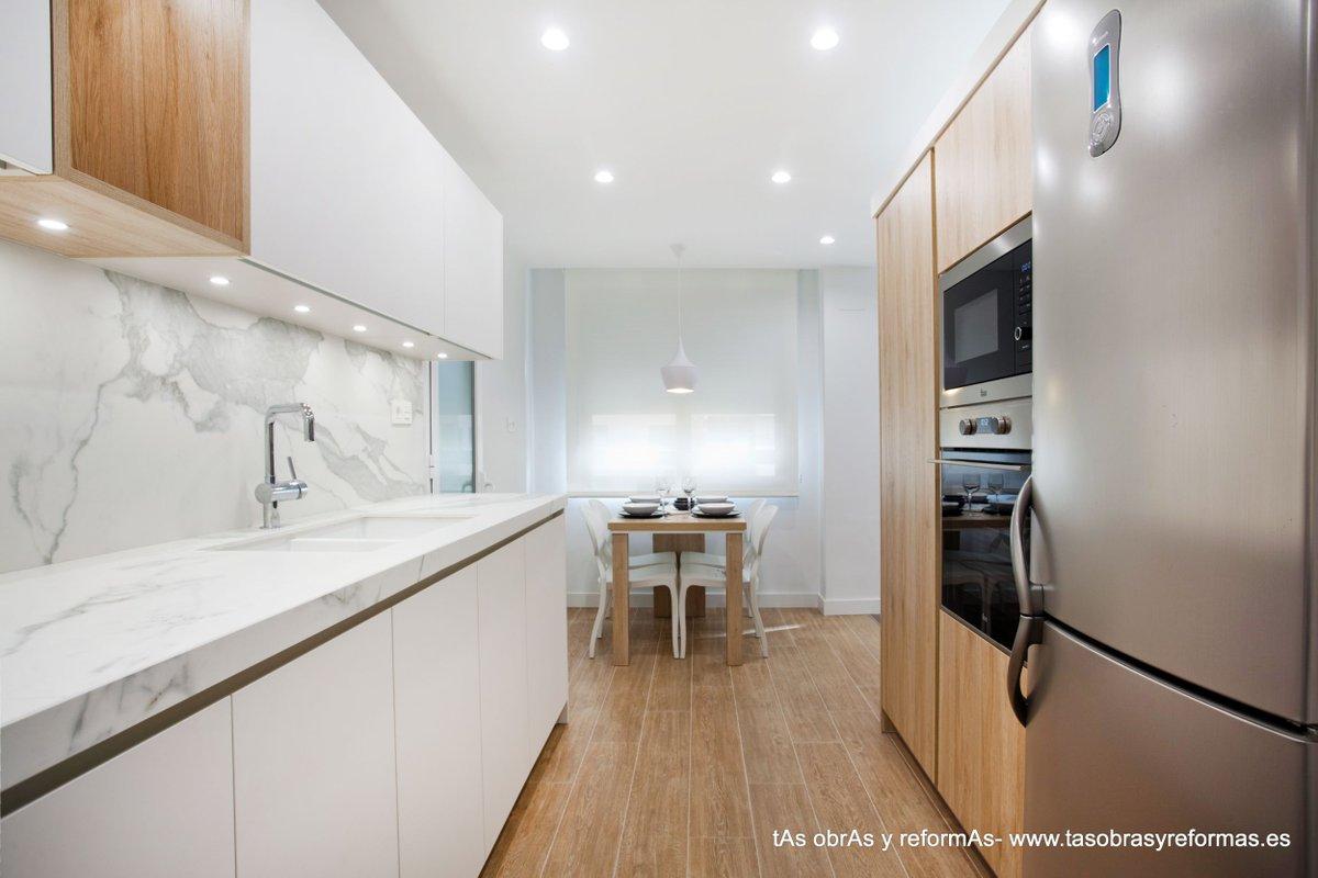 Excepcional Rociar Pintura Muebles De Cocina Cuestan Reino Unido ...