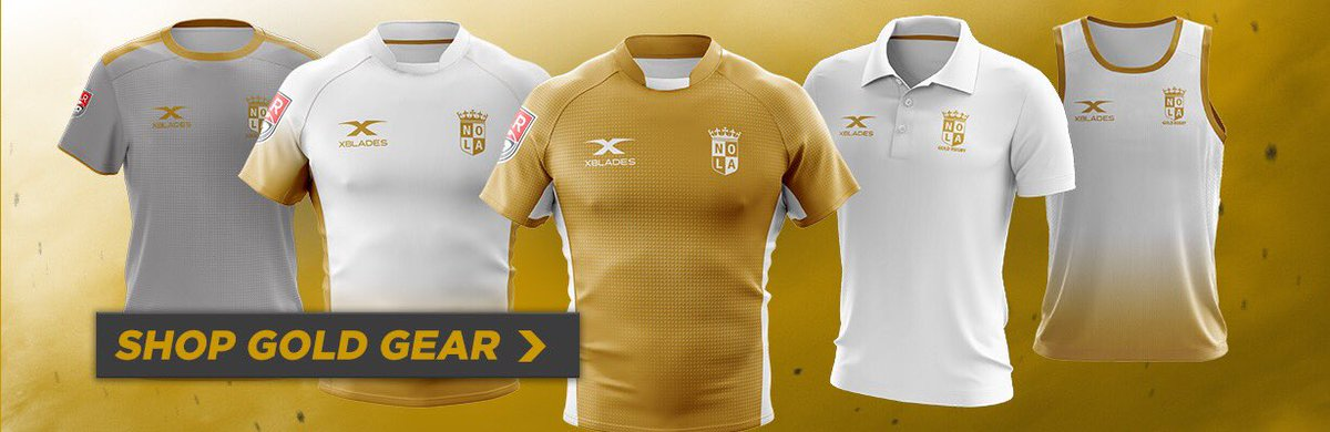 a59abde60a1 NOLA Gold Rugby on Twitter: