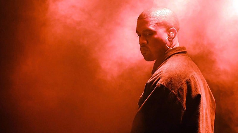 Does Kanye West really support Donald Trump? https://t.co/wf24ZbpcSk https://t.co/piLqualYTw