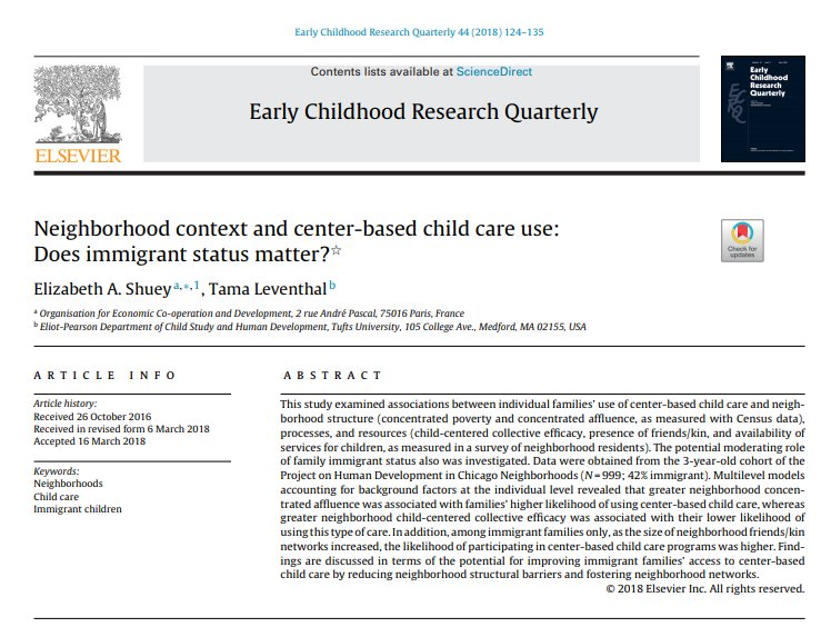 Research Connections On Twitter Study Funded By At Dorisdukefdn