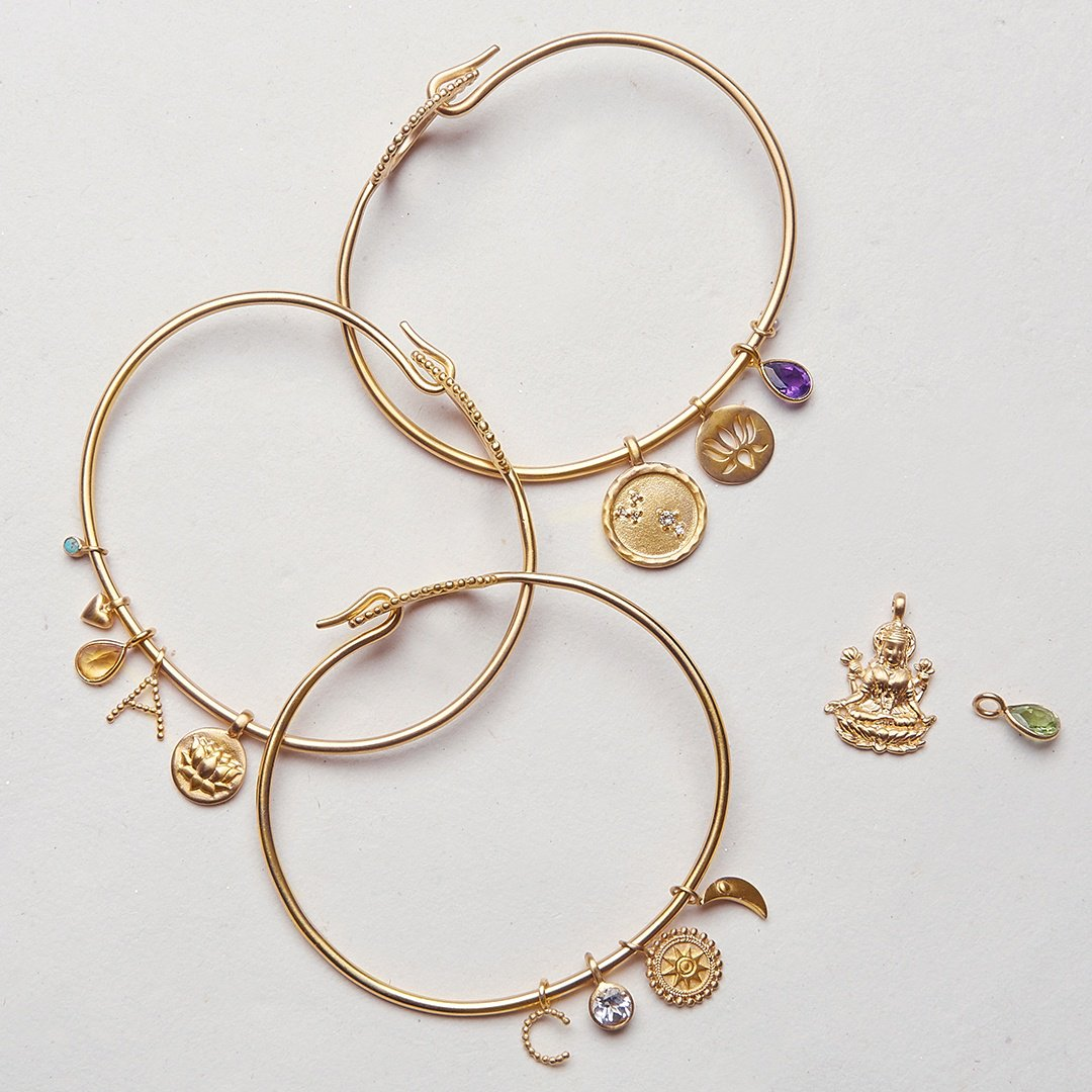 Satya Jewelry On Twitter Just In Time For Mothers Day New One Of