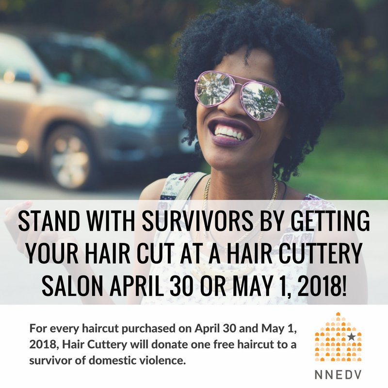 Hair Cuttery On Twitter Save The Date For Every Haircut Purchased