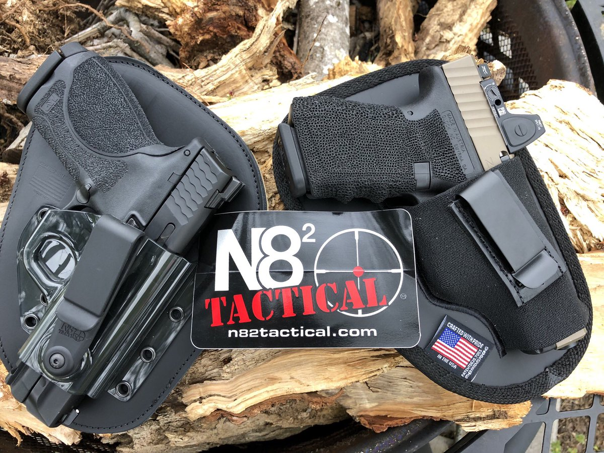 n82tactical hashtag on Twitter